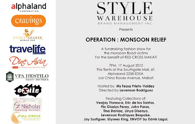 Operation+Monsoon+Relief