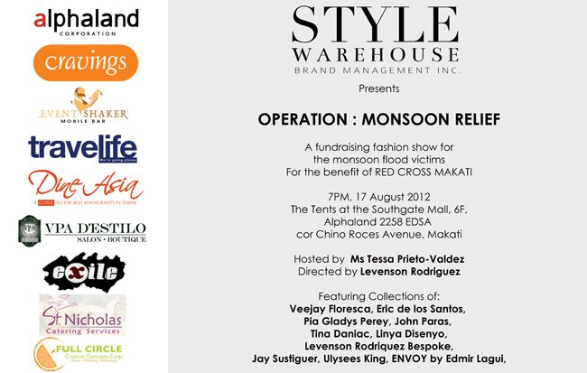 Operation+Monsoon+Relief1