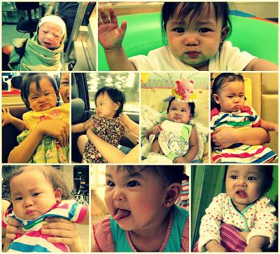 baby+inis