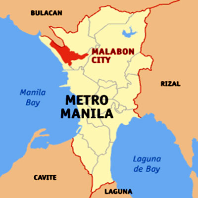 malabon-city