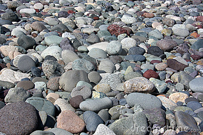 rounded-rocks-pebbles-thumb5478177