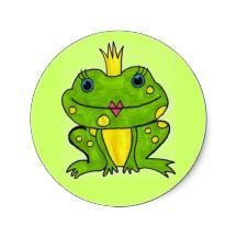 frog_princess_sticker-p217727382936317334en7l1_216