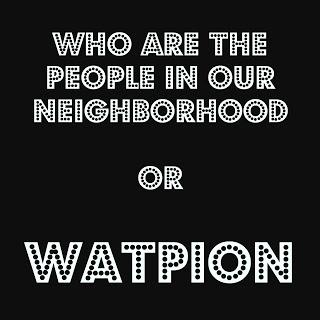 watpion