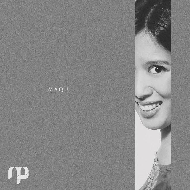 Maqui2