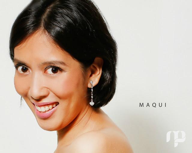 maqui3.1