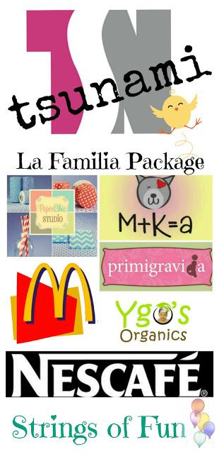 Package+1-La+Familia