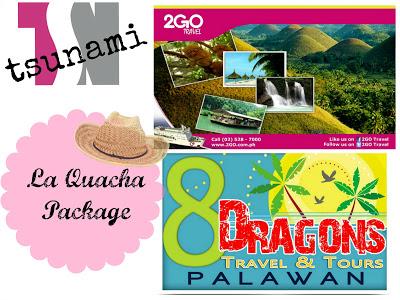 Package+5+-+La+Quacha