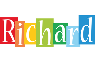 Richard-designstyle-colors-m