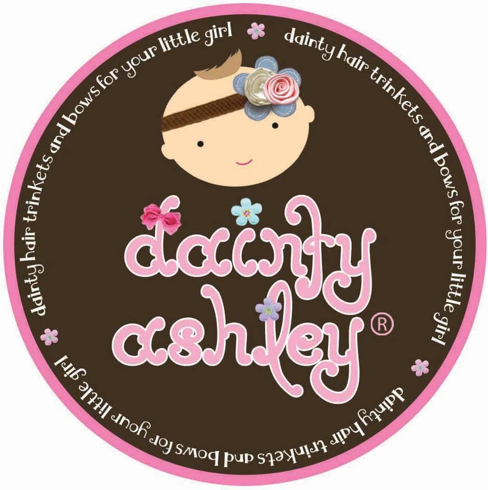 DaintyAshley1
