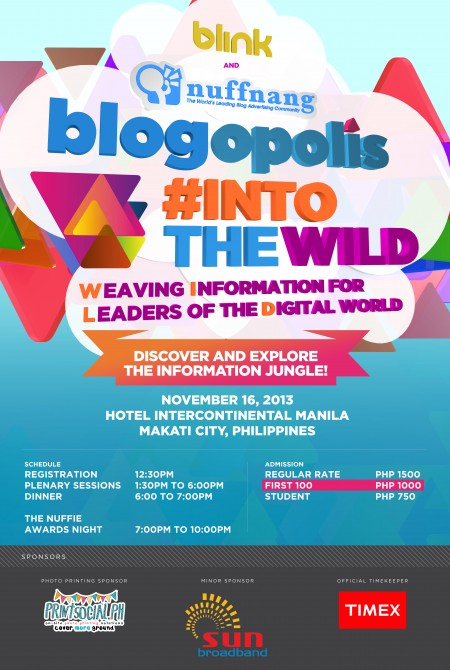 blogopolis_poster
