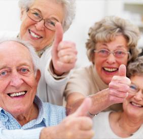 grandparents-