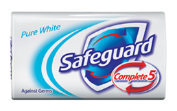 safeguard2