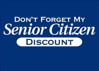 seniorcitizen7