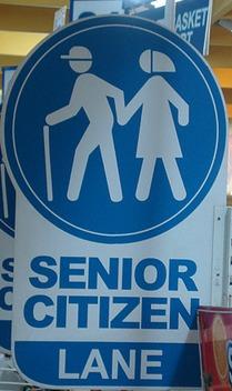 seniorcitizenlane