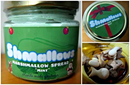 shmallow_final