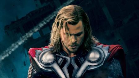 Dear Thor Part 2