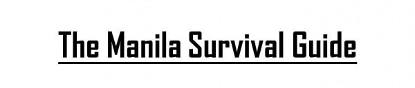 TheManilaSurvivalGuide2