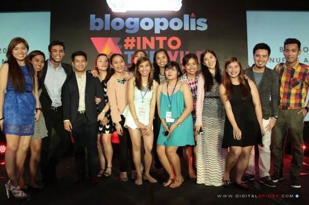 blogopolis11