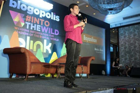 blogopolis5