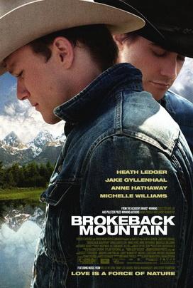 brokeback4