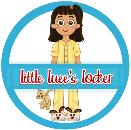 little luees locker-09