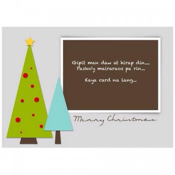 christmas chorva4