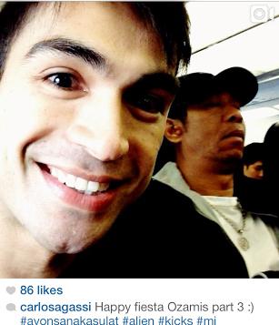 amir_selfie2