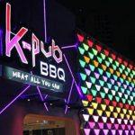 KPUB BBQ 1