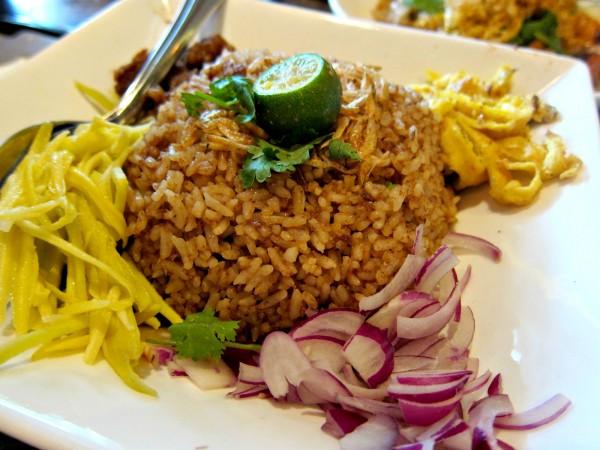Tamarind-Taste-of-Thai-2