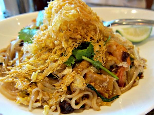 Tamarind-Taste-of-Thai-1