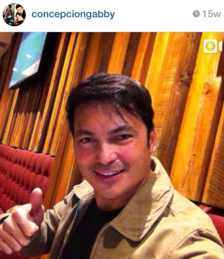 gabby concepcion 2