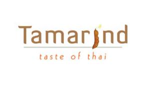Tamarind-Taste-of-Thai-3