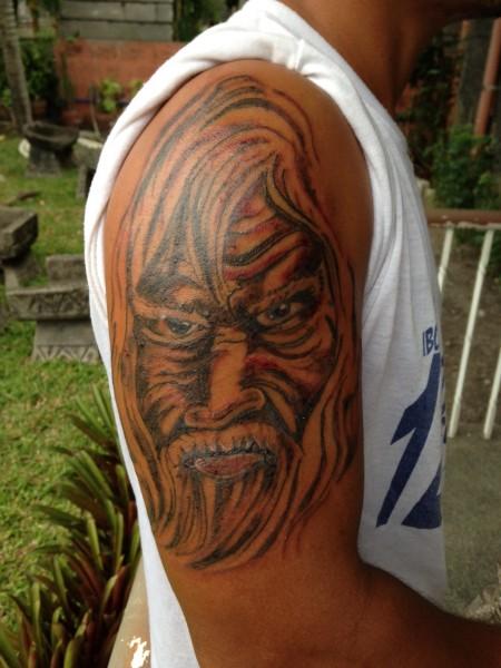 tattoo ni sprite2